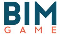 BIM-Game